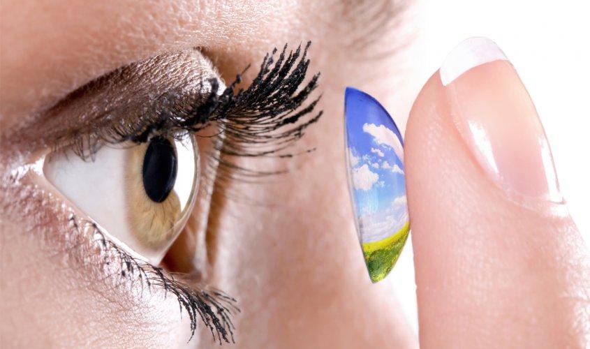 a49c78316ae8 Briller vs kontaktlinser. Hva velger jeg og hvorfor